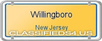 Willingboro board